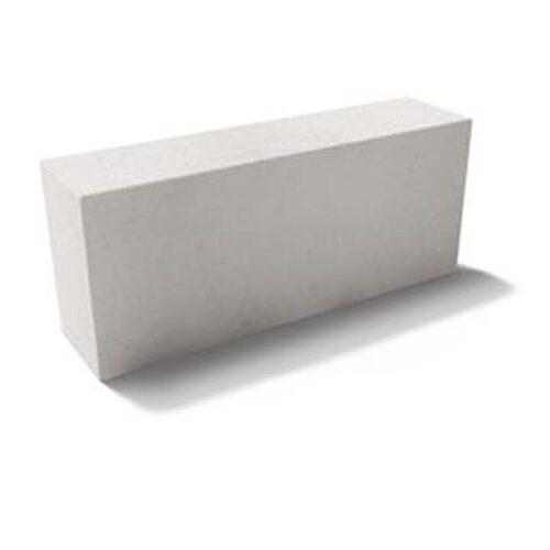 Газобетонный блок D500 B3.5 625x200x150
