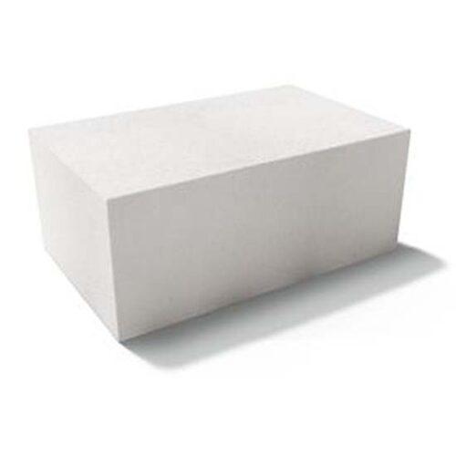 Газобетонный блок D500 B3.5 625х200х375
