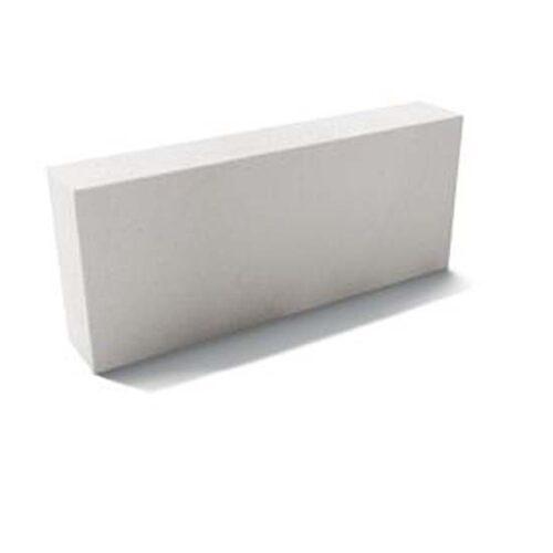 Газобетонный блок D500 B3.5 625x200x100