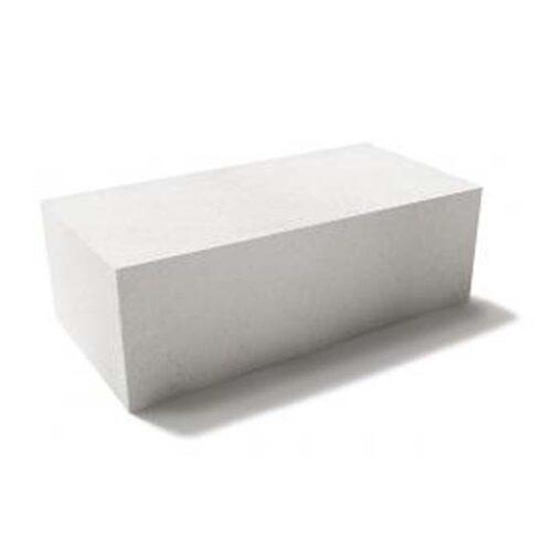 Газобетонный блок D500 B3.5 625х200х300