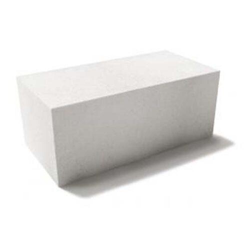 Газобетонный блок D500 B3.5 625x200x250