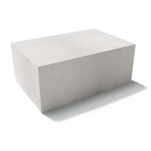 Газобетонный блок D500 B3.5 625х200х400