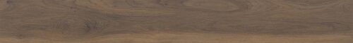 Acero Marrone 42500 Плитка напольная структурная 19