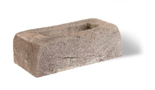 Кирпич ручной формовки Skriabin - Томил
