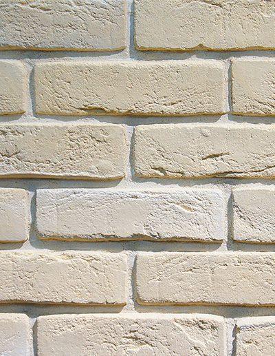 Декоративный кирпич: Лондон Брик/London Brick 1973