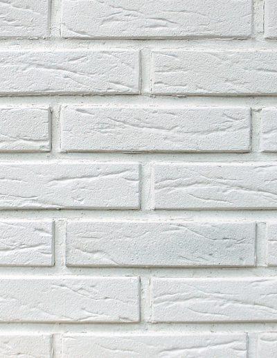 Декоративный кирпич: Лион Брик/Lion Brick 1001