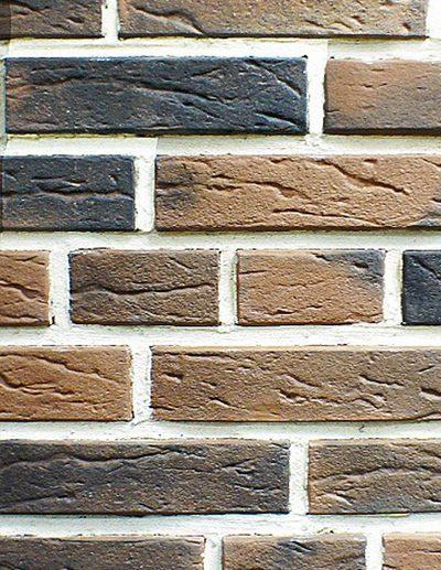 Декоративный кирпич: Лион Брик/Lion Brick 1084