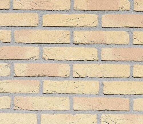 Фасадная плитка ручной формовки CRH FBL