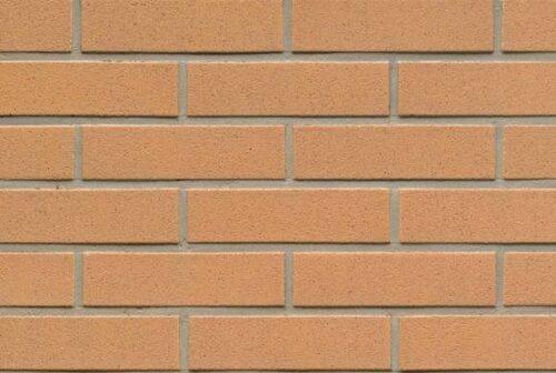 Клинкерная фасадная плитка Feldhaus Klinker R206 Nolani