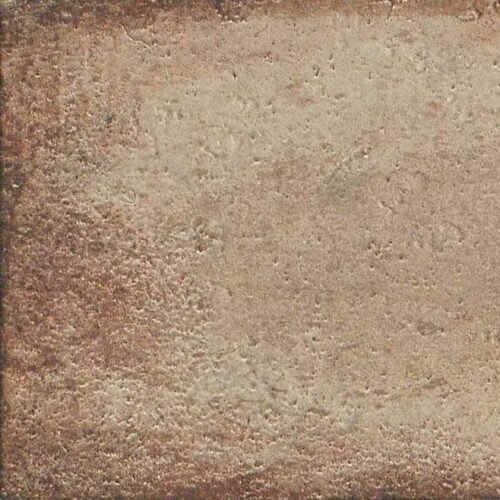 D'Anticatto Marrone плитка базовая 22