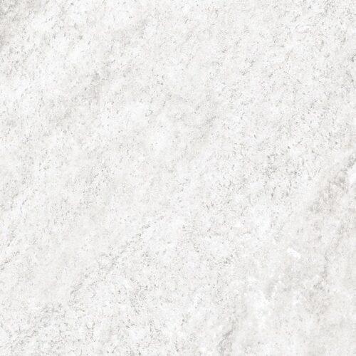 Evolution Stone White плитка базовая 31x31