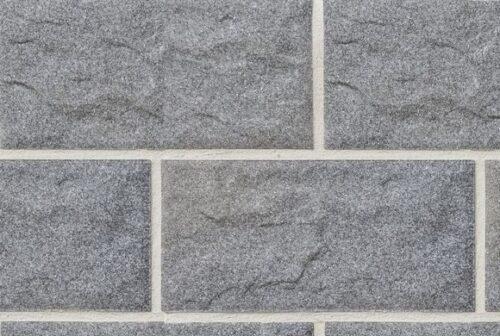 Цокольная плитка Stroeher Kerabig KS06 grau