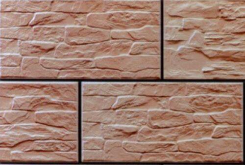 Цокольная плитка Cerrad Stone Agate