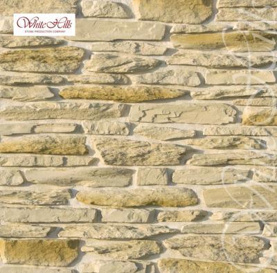 Искусственный камень White Hills Айгер 540-10