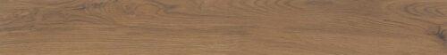 Acero Ochra 42487 Плитка напольная структурная 19