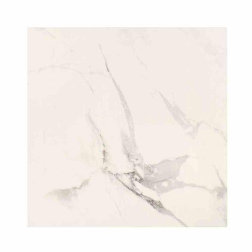 Mandalay Rect White керамогранит 60x60