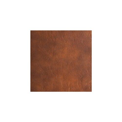 Albany Teka плитка базовая 25x25