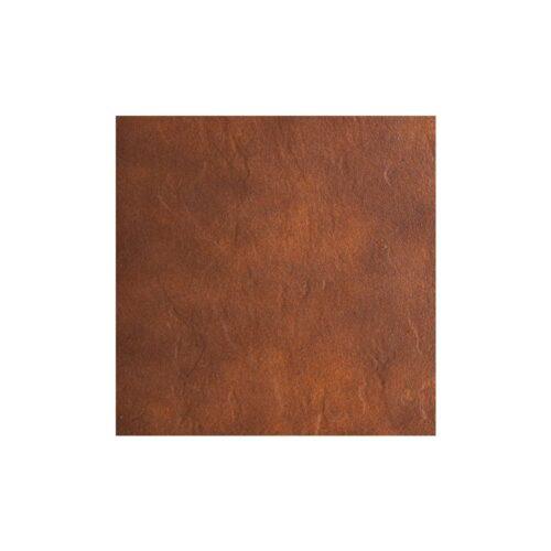 Albany Teka плитка базовая 33x33
