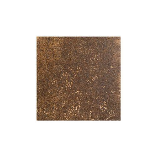 Castano плитка базовая 25x25