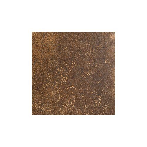 Castano плитка базовая 33x33
