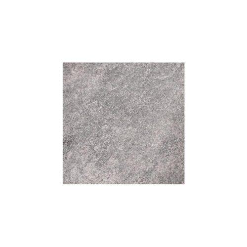 Duero Anti-Slip Aranda плитка базовая 30x30