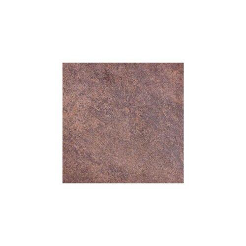 Duero Anti-Slip Roa плитка базовая 30x30