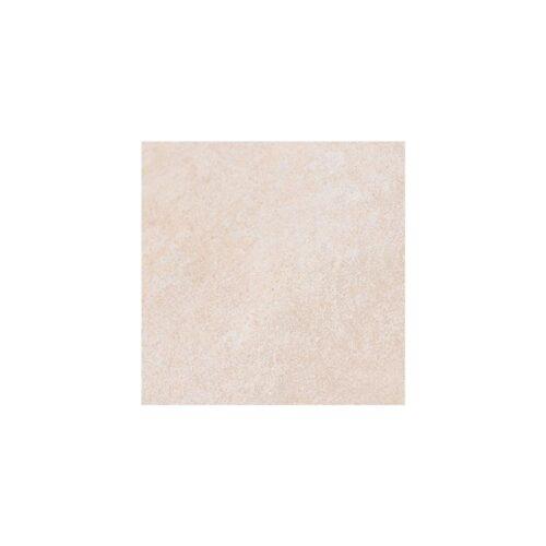Duero Anti-Slip Urbion плитка базовая 30x30