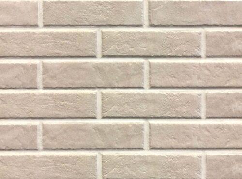Scandiano Beige клинкерная плитка фасадная структурная 6