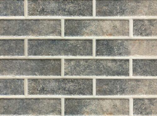 Paradyz Viano Grys клинкерная плитка фасадная 6