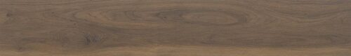 Acero Marrone 41145 Плитка напольная структурная 19