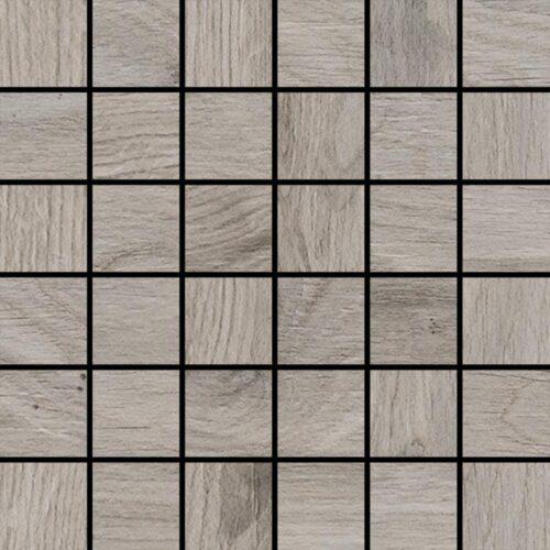 Acero Bianco 33293 мозаика 29