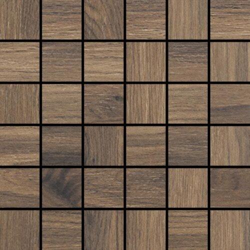 Acero Marrone 33323 мозаика 29