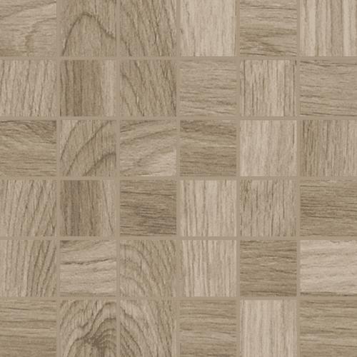 Acero Sabbia 33316 мозаика 29