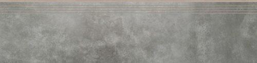 Apenino Antracyt 36553 ступень простая 29