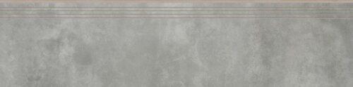 Apenino Gris ступень 36456 простая 29