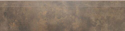 Apenino Rust 36539 ступень простая 29