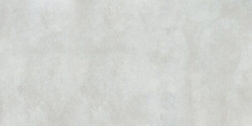 Apenino Bianco 26720 плитка напольная 59
