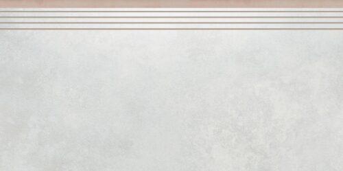 Apenino Bianco lappato 35685 ступень простая 29