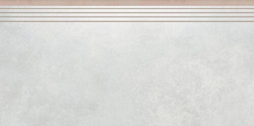 Apenino Bianco 35760 ступень простая 29