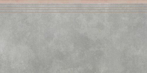 Apenino Gris 35784 ступень простая 29