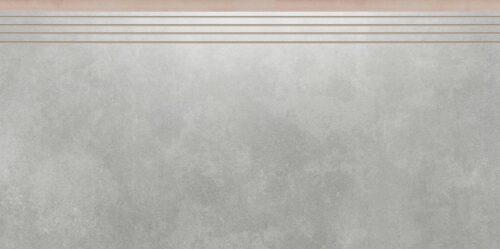Apenino Gris 35708 lappato ступень простая 29