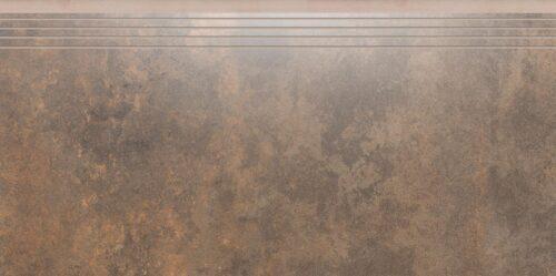 Apenino Rust lappato 35722 ступень простая 29