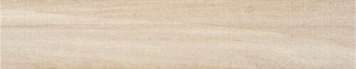 Mykonos Bluebell 334 Blanco Плитка базовая 23x120