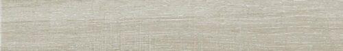 Mykonos Bluebell 335 Gris Плинтус 8x60
