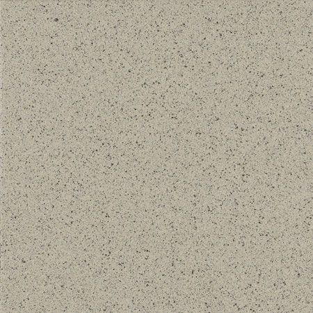 Gres Tejo Cinzento Grey 10108 Pav. Плитка базовая 30x30