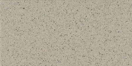 Gres Tejo Cinzento Grey 10316 Pav. Подступенник 15x30