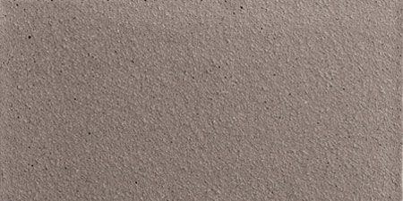 Gres Tejo Granit Tile Granit 10316 Pav. Подступенник 15x30