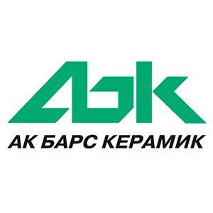 АК Барс керамик