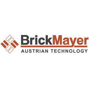 Brick Mayer