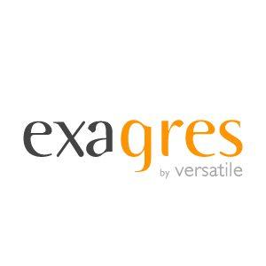 Exagres